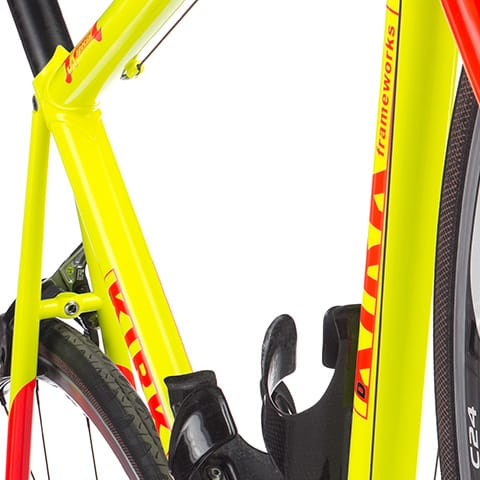 KIRK-01-yellow-red-detail-3