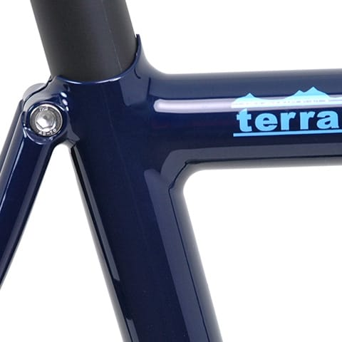 terraplane seat stays