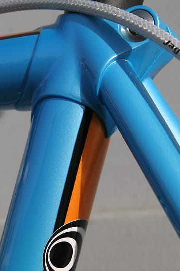 Brent Steelman Cycles With Jb Paint Gallery 3